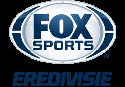 Wij zenden FOX Sports uit!